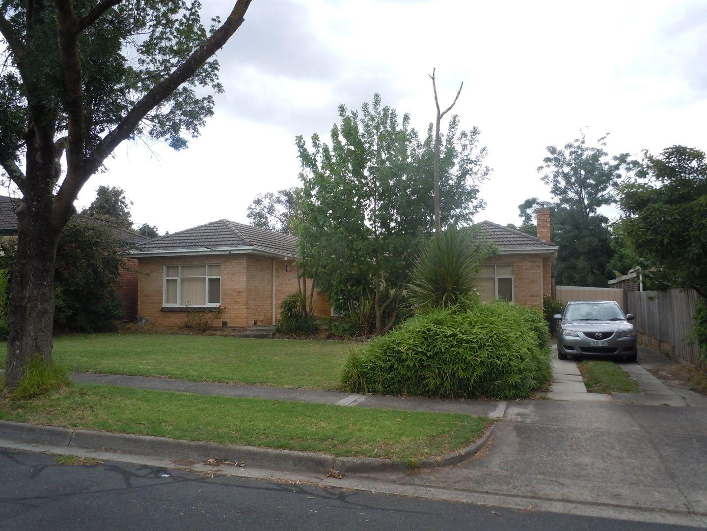 46 Lawrence Street, Blackburn South VIC 3130, Image 0