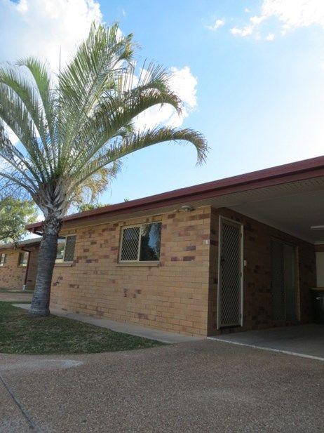 2/66 Esmond Street, Emerald QLD 4720, Image 1