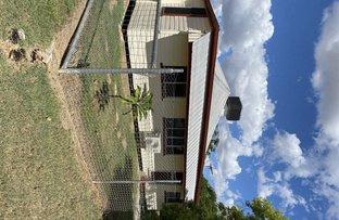 Picture of 40 Winton Road, Hughenden QLD 4821