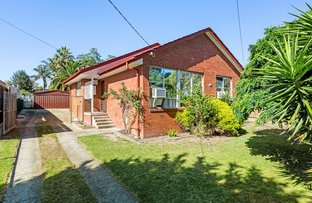 Picture of 10 Forster Avenue, Frankston North VIC 3200