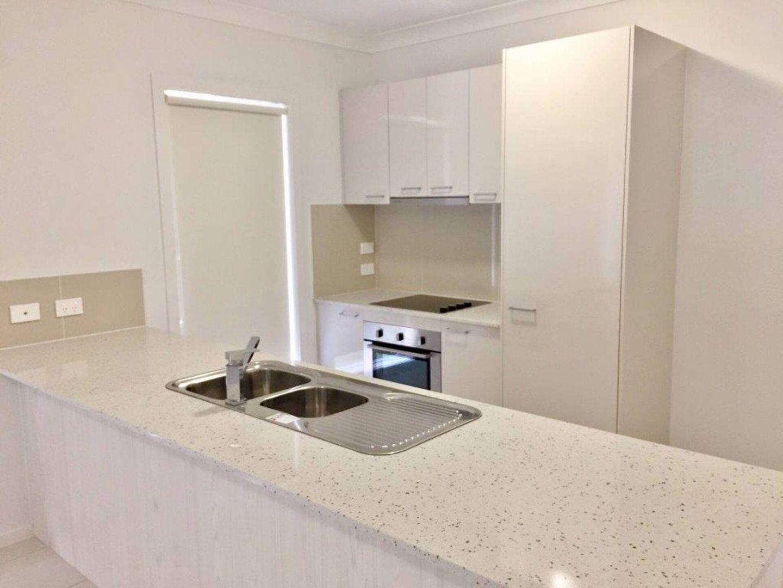 111 Triton Ave, North Rothbury NSW 2335, Image 1
