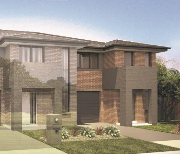 5 (Lot 40) Noble Street, Bardia NSW 2565, Image 0
