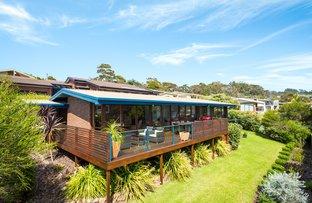 7 SEAVIEW PLACE, Tura Beach NSW 2548