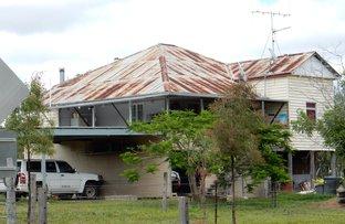 604 Rossmore Road, Kilkivan QLD 4600