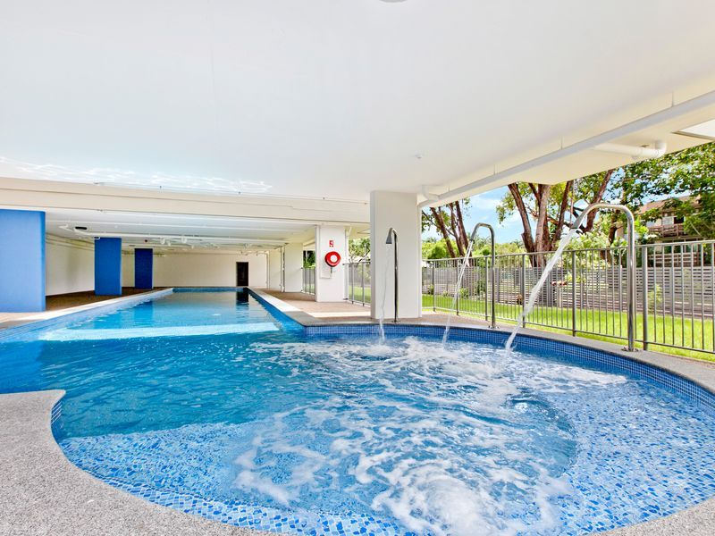 213/15 Musgrave Crescent, Coconut Grove NT 0810, Image 2