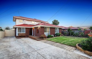 Picture of 21 Burleigh Road, Melton VIC 3337