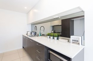 Picture of 1808/25-31 East Quay Drive, Biggera Waters QLD 4216