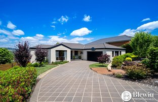 Picture of 7 Boree Place, Jerrabomberra NSW 2619