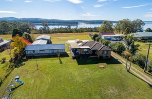 Picture of 211 Richardson Road, Raymond Terrace NSW 2324