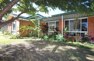 Picture of 3 Moseley Drive, Boambee East NSW 2452