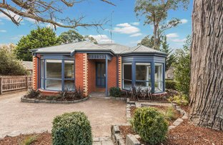 21 South Road, Woodend VIC 3442