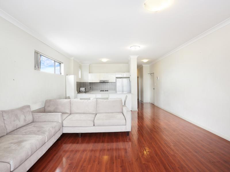 49/254 Beames Avenue, Mount Druitt NSW 2770, Image 2