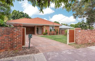 Picture of 34 East Street, Guildford WA 6055