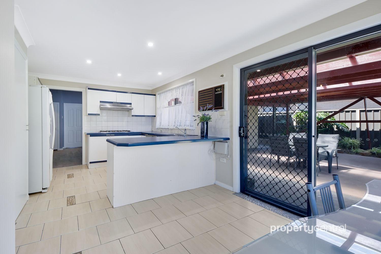 23 Rivendell Crescent, Werrington Downs NSW 2747, Image 2