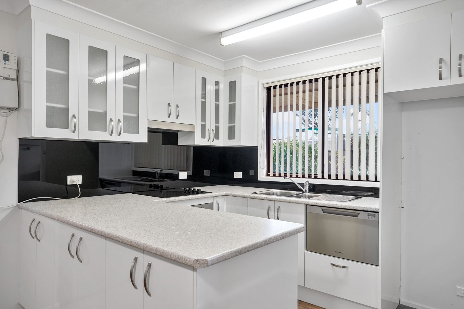 63 Rivendell Crescent, Werrington Downs NSW 2747, Image 1