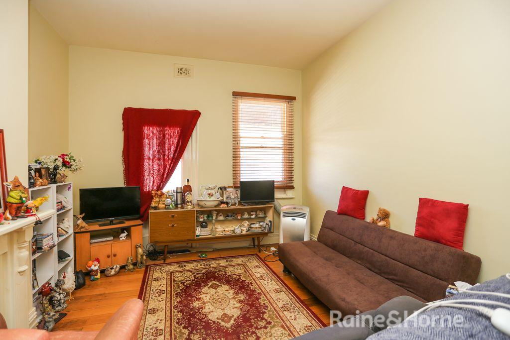 143 Rankin Street, Bathurst NSW 2795, Image 2