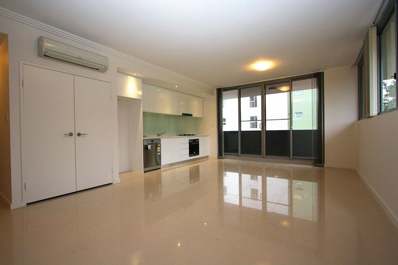 71/1-11 Donald St, Carlingford NSW 2118, Image 0