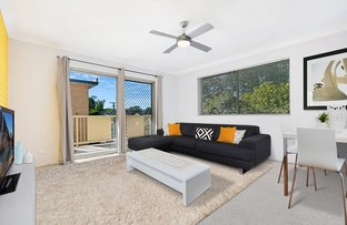 Picture of 1/41 Thomas Street, Greenslopes QLD 4120