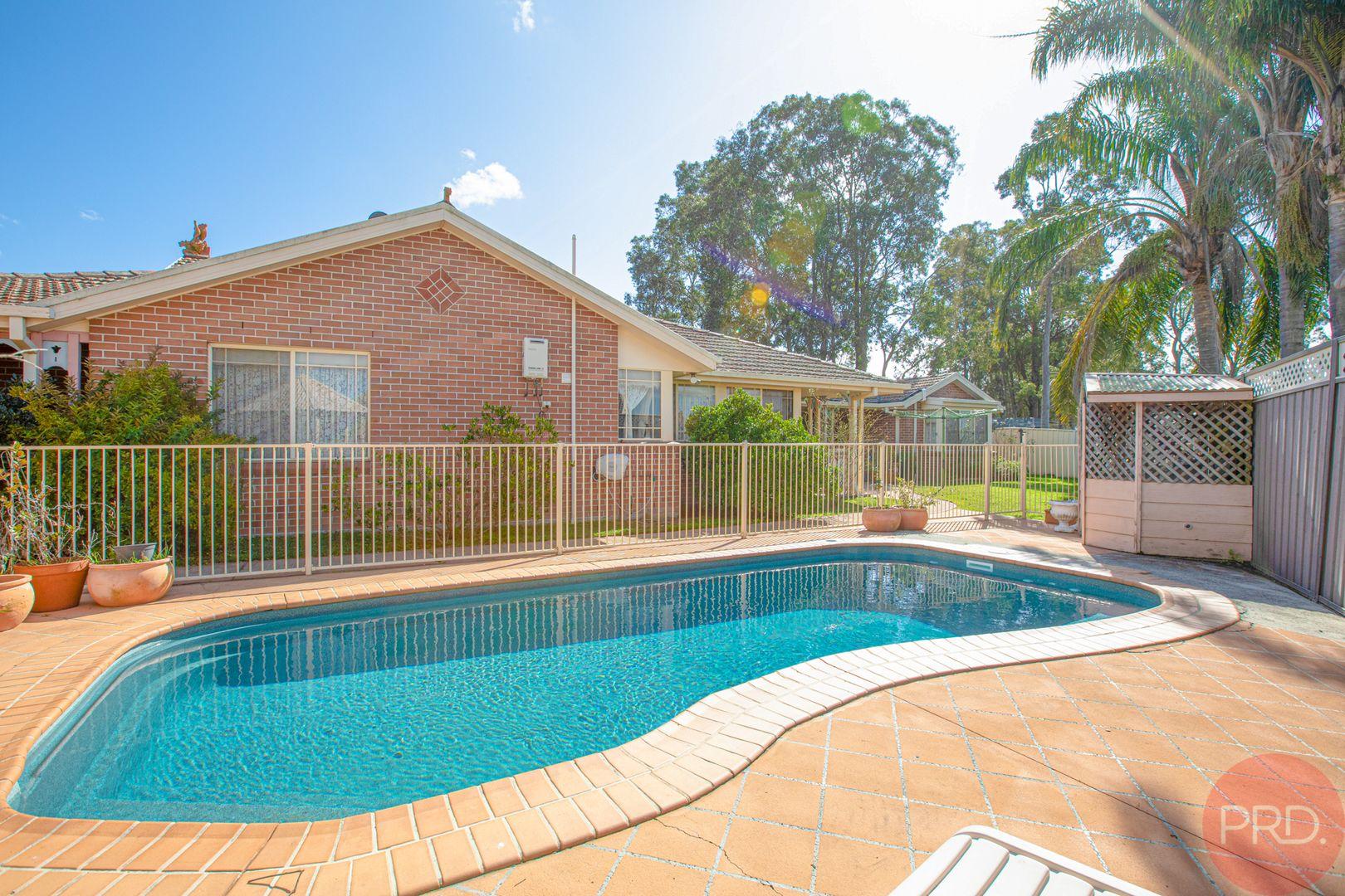 83 South Seas Drive, Ashtonfield NSW 2323, Image 1
