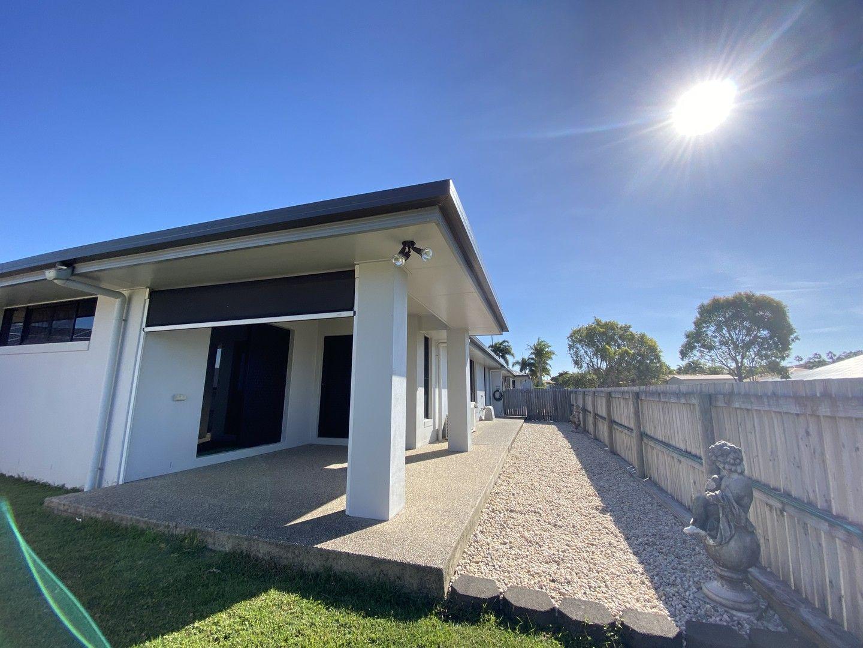 2/6 Carlow Close, Rural View QLD 4740, Image 0