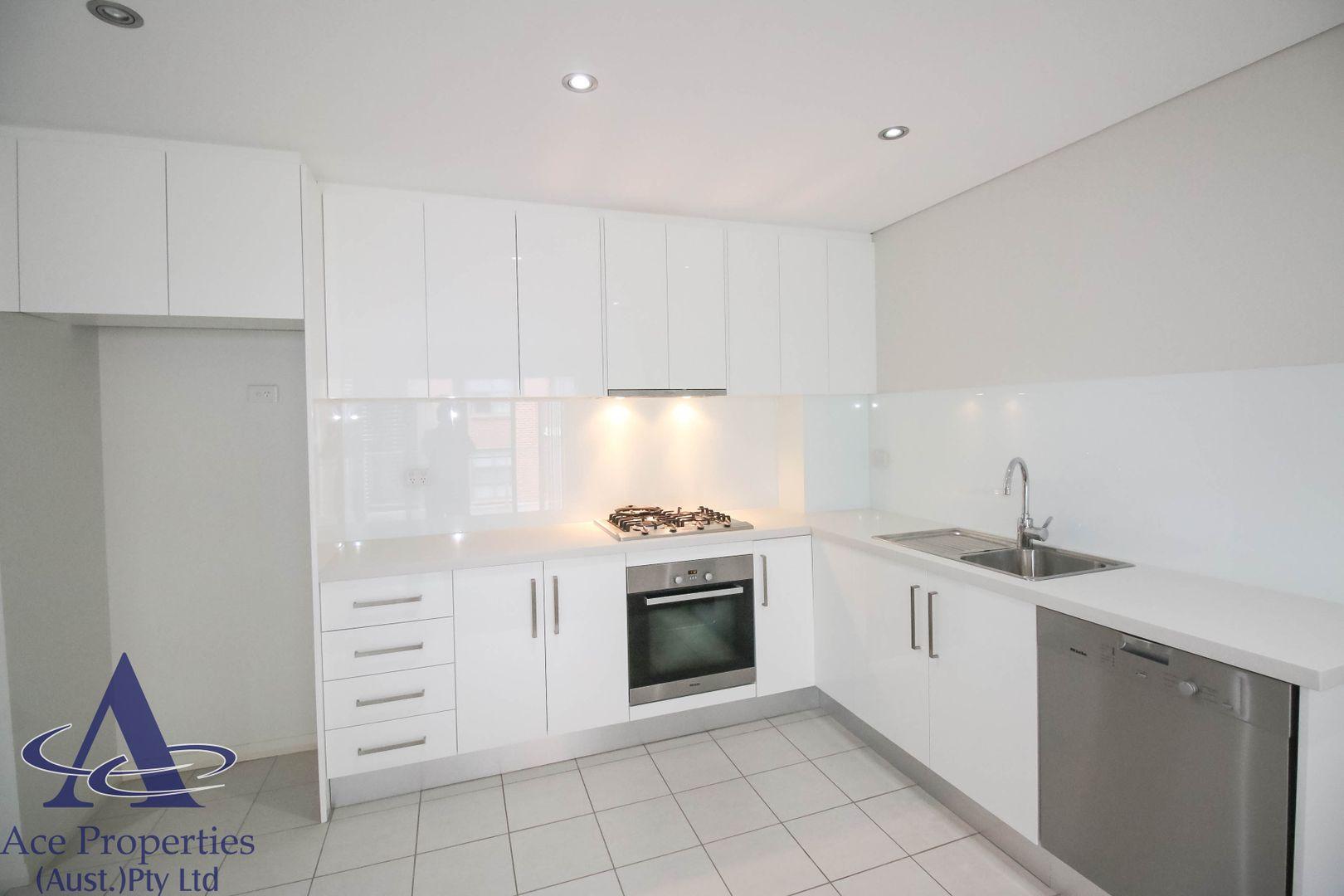 626 Mowbray Road, Lane Cove NSW 2066, Image 2