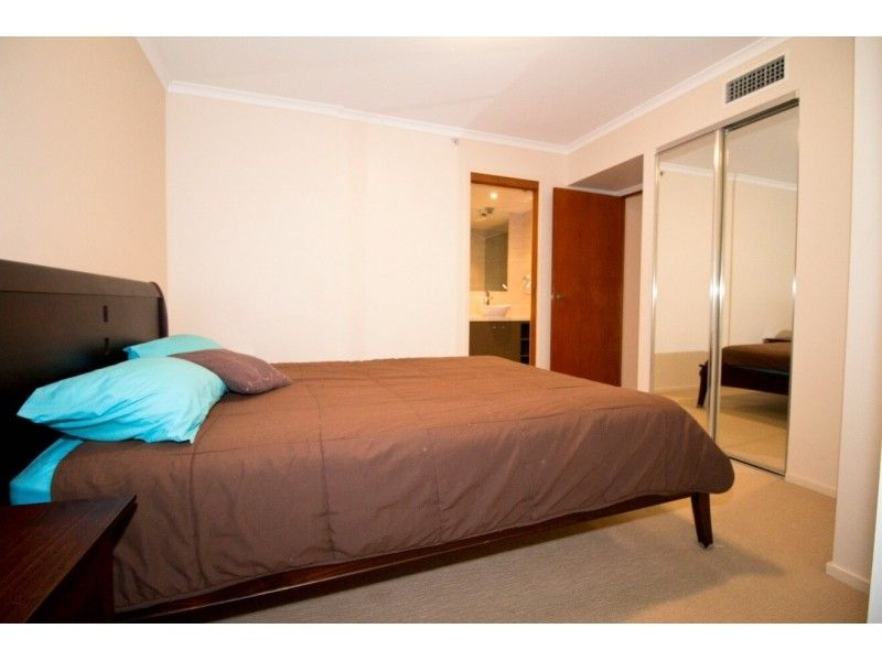 9/46 Arthur Street, Fortitude Valley QLD 4006, Image 2