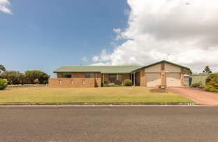 Picture of 69 Catherine Crescent, Ballina NSW 2478