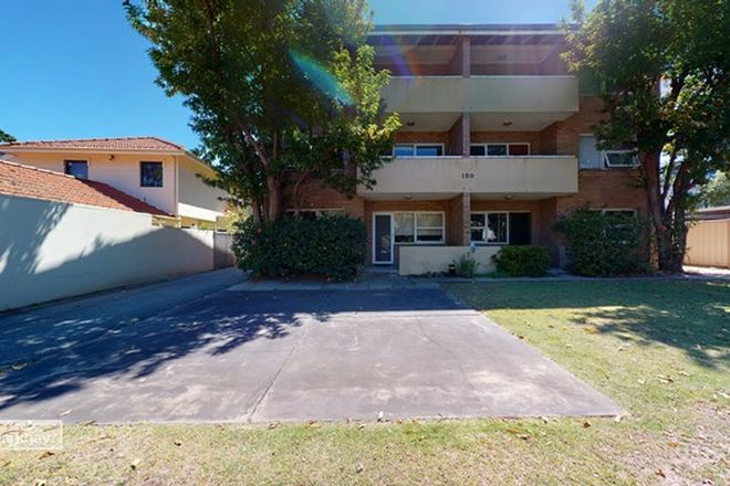Picture of 150 Fairway, CRAWLEY WA 6009