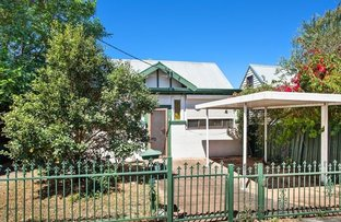 Picture of 9 Jane Street, Randwick NSW 2031