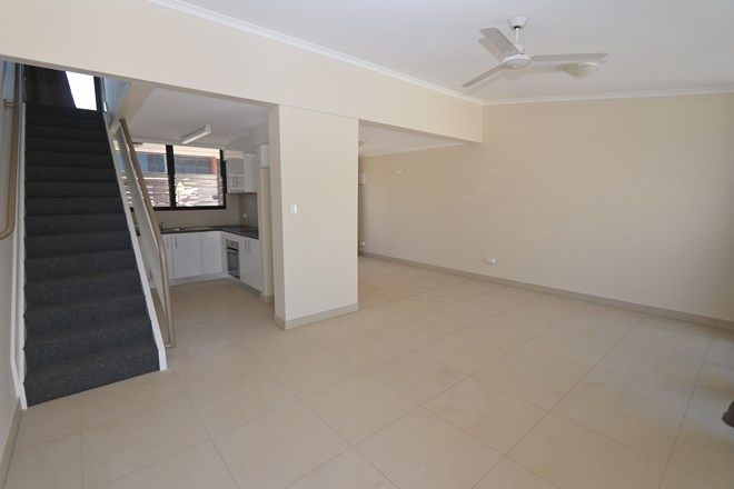 Picture of 7 & 9/15 Condon Street, KATHERINE NT 0850