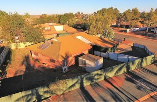 Picture of 15 Etrema Loop, South Hedland WA 6722