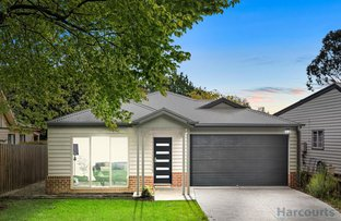 Picture of 6A The Oaks, Croydon VIC 3136