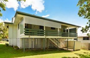 8 Wambool Street, West Rockhampton QLD 4700