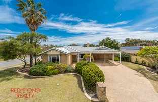 Picture of 56 Charonia Road, Mullaloo WA 6027