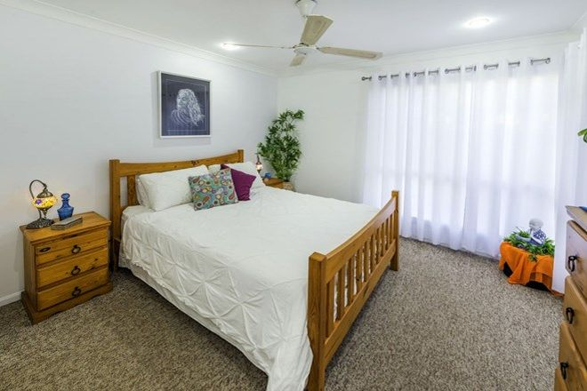 Picture of 35 Maple Road, SANDY BEACH NSW 2456