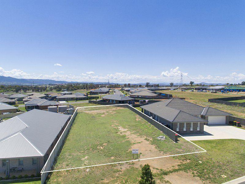9 Magpie Drive, Calala NSW 2340, Image 0