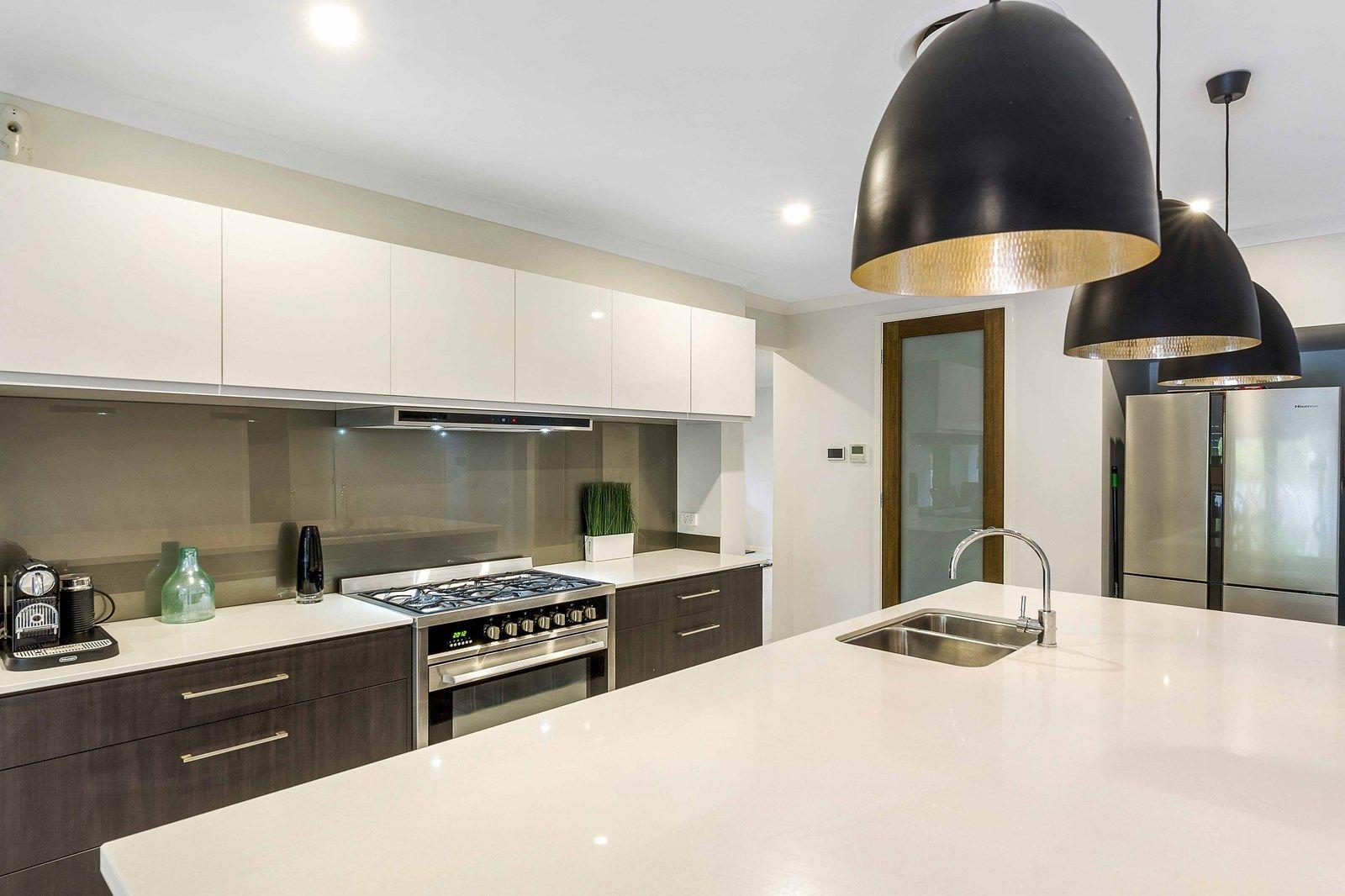 44 Norman  Drive, Cornubia QLD 4130, Image 2