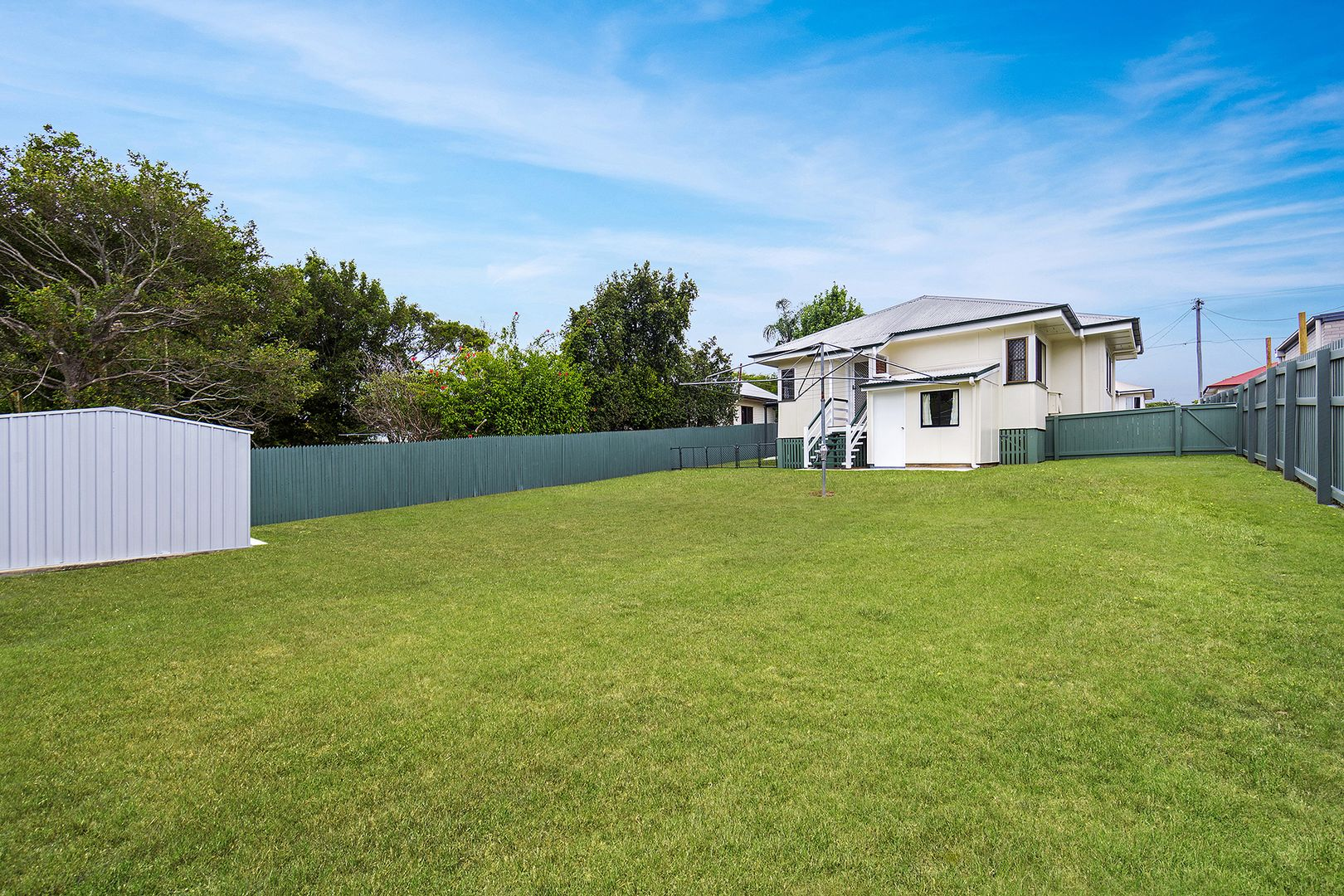 79 Beor Street, Chermside QLD 4032, Image 1