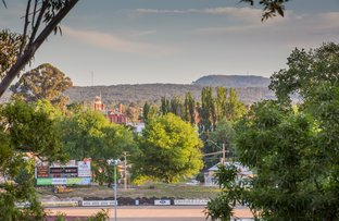Picture of 7B Seymour Crescent, Soldiers Hill VIC 3350