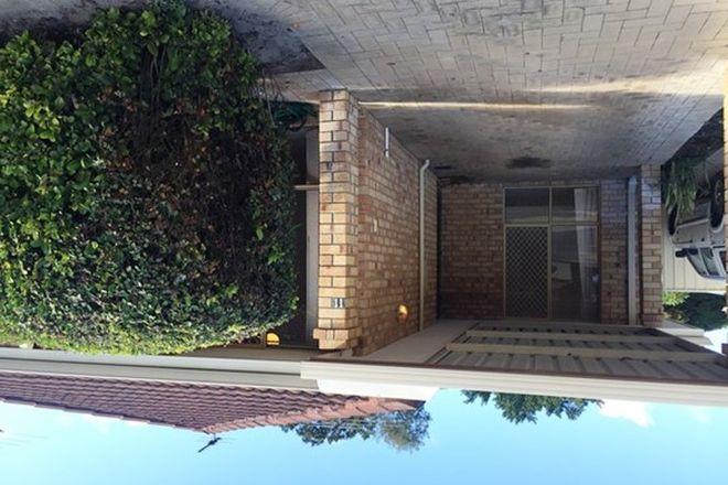 Picture of 11/10 Hawkins Street, ROCKINGHAM WA 6168