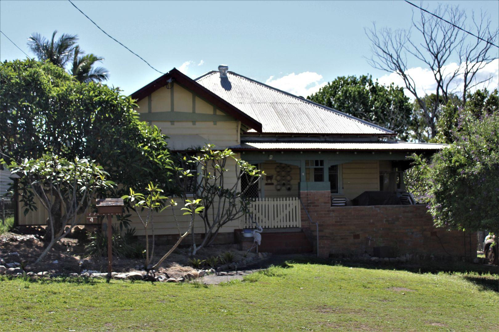 4 Albert Street, South Kempsey NSW 2440, Image 0