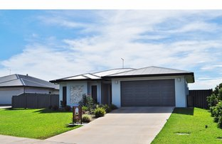 Picture of 26 Karobean Drive, Mareeba QLD 4880
