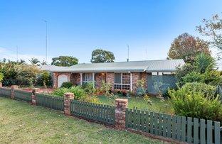 Picture of 9 Truscott Street, Wilsonton QLD 4350
