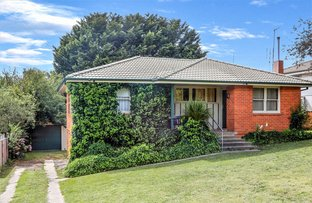 Picture of 94 Dudley Street, Oberon NSW 2787