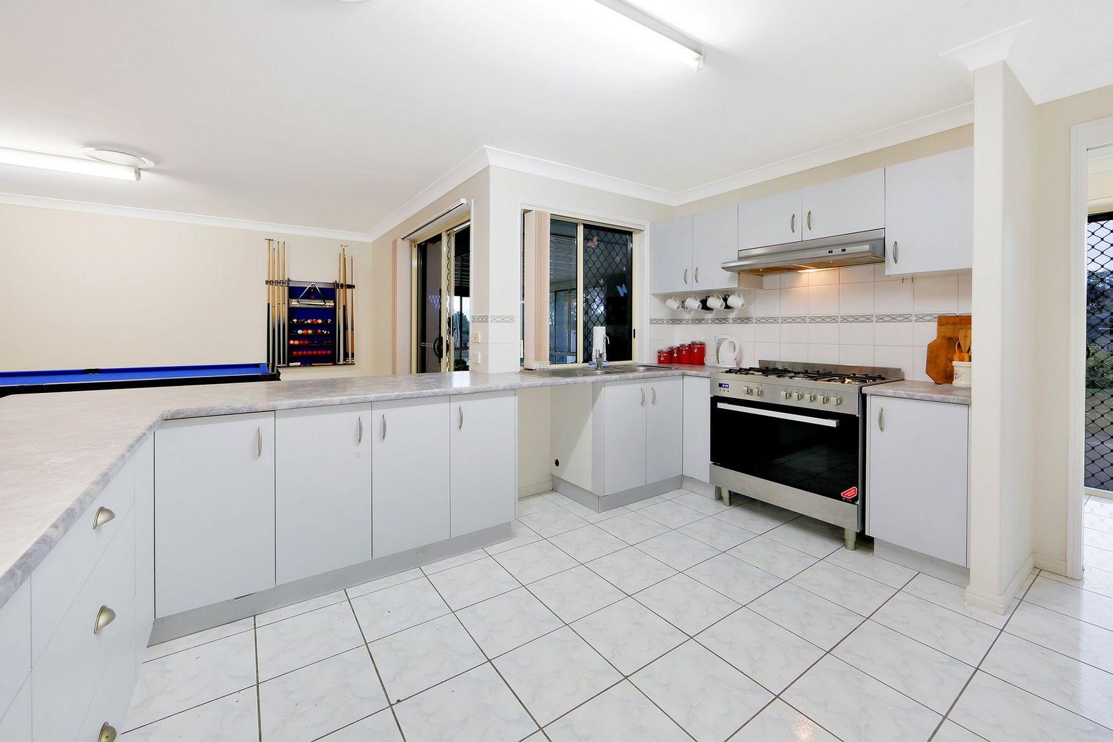 24 Bruce Street, Torquay QLD 4655, Image 1