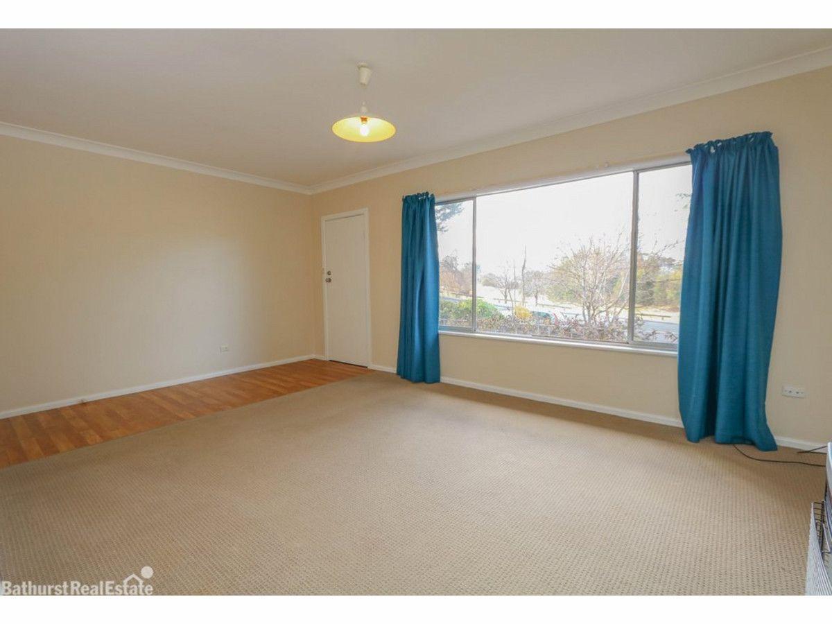 69 Violet Street, South Bathurst NSW 2795, Image 2