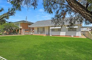 Picture of 129 View Street, Gunnedah NSW 2380