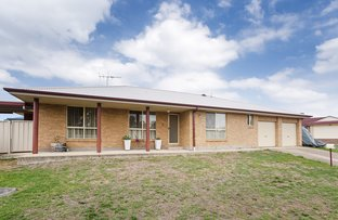 Picture of 6 Jacana Way, Maryland NSW 2287