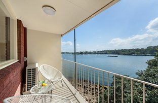 Picture of 17/361 Victoria  Place, Drummoyne NSW 2047
