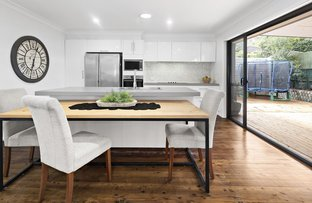 Picture of 14 Springvale Avenue, Frenchs Forest NSW 2086